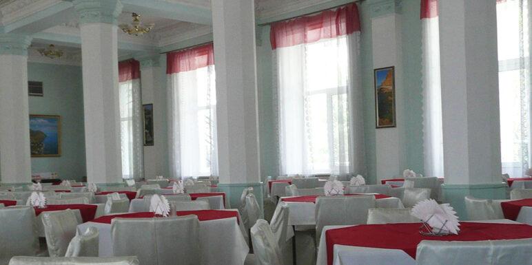 крымское приморье