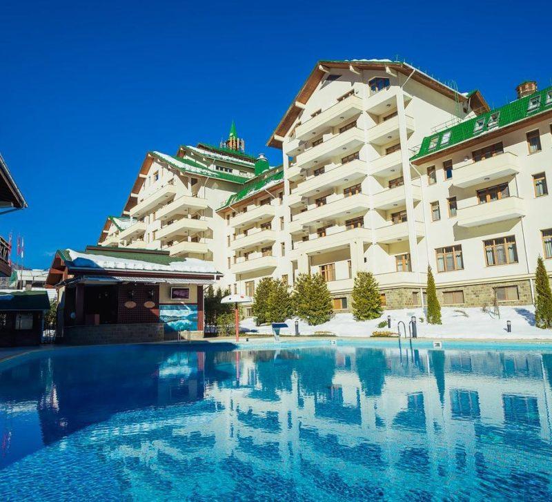 grand hotel polyana 4