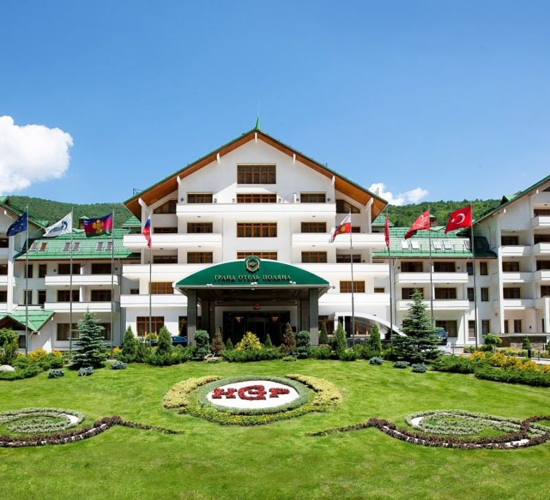 grand hotel polyana 5